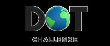 Dot Challenge